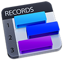 Records For Mac v1.3.1 官方最新版