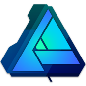 Affinity Designer for mac v1.5.5 官方版