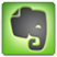 EverNote for Mac(印象笔记) v6.12.3 正式版