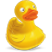 Cyberduck for Mac(FTP/SFTP软件) v6.3.2 免费中文版