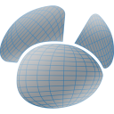 Navicat Data Modeler Mac v2.1.12 官方版